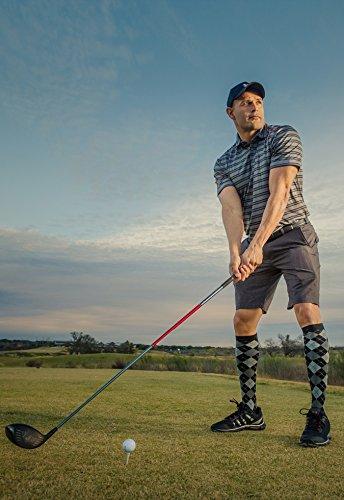 Newzill Compression Socks for Men