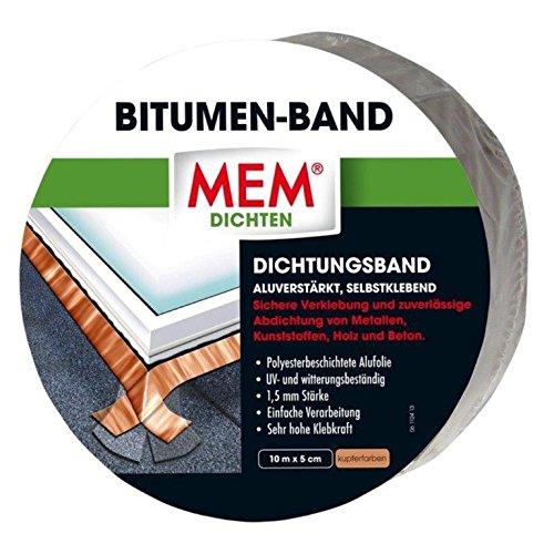 MEM 500475 - Aislante para construcció n