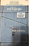 img - for Starmaker (for Mixed Chorus SATB) book / textbook / text book