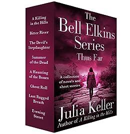 a killing in the hills bell elkins 1 keller julia