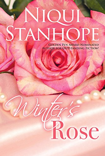 Search : Winter's Rose