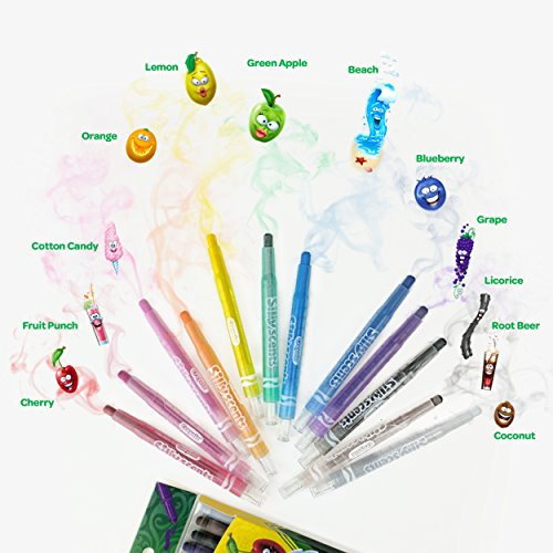 Crayola-12-Ct-Silly-Scents-Mini-Twistables-Scented-Crayons