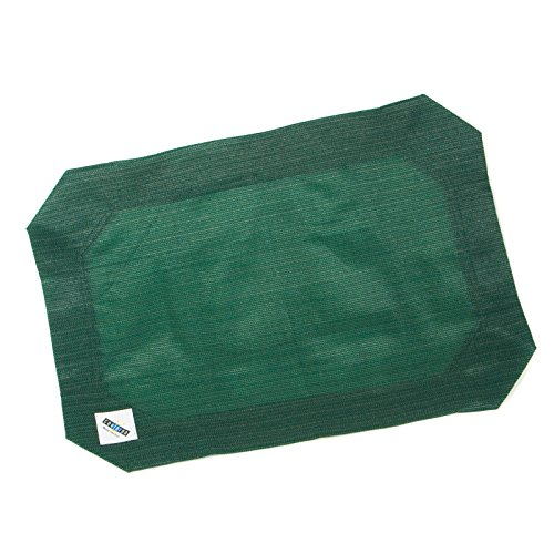 Coolaroo Replacement Dog Bed Cover -