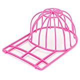 Best Cap Washers - Original Ballcap Buddy Cap Washer Hat Cleaner Review