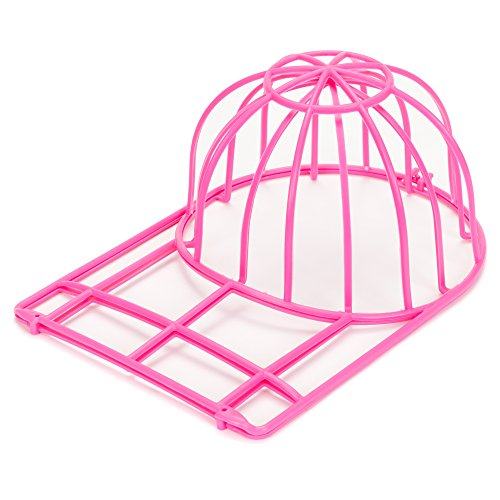 original-ballcap-buddy-cap-washer-hat-cleaner-pink-limited-quantities