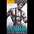 Boss Me Hard (Billionaire Boss Romance Book 1)