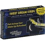 Sweet Dream Strips 24 Fast Dissolving Strips