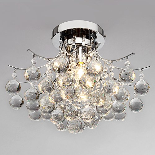 lightinthebox-00218363-chrome-finish-crystal-chandelier-with-3-lights