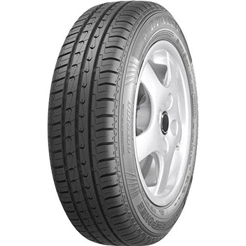 Pneu Et/é Dunlop STREETRESPONSE 2 165//70 R14 85 T