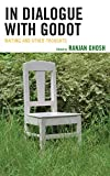 img - for In Dialogue with Godot: Waiting and Other Thoughts book / textbook / text book
