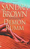 Demon Rumm, Sandra Brown, 0553576070