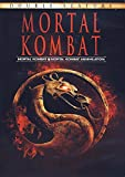 Mortal Kombat Double Feature