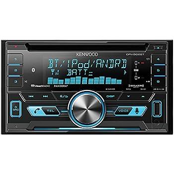 Amazon.com: GM Delco OEM 95-05 Chevy Truck Radio CD Player ... on