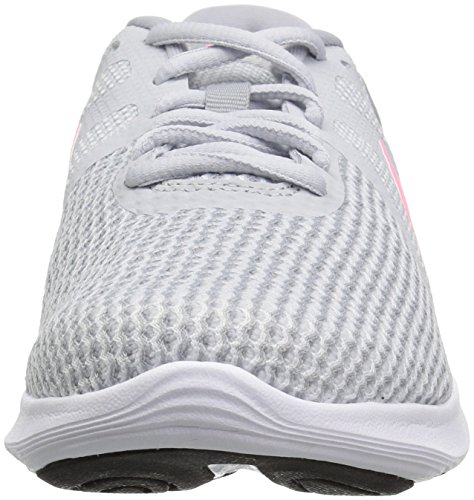 Nike Women s Revolution 4 Running Shoe