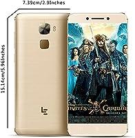 Letv LeEco Le Pro 3 Elite X722: Amazon.es: Electrónica