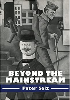 beyond the mainstream essays on modern and contemporary art beyond the mainstream essays on modern and contemporary art contemporary artists and their critics