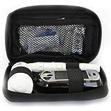 Easy Max Blood Sugar Monitor Kit