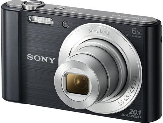 6x Protezione di display per Kodak Pixpro FZ53
