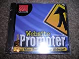 AddWeb Website Promoter 4.0 Platinum Professional