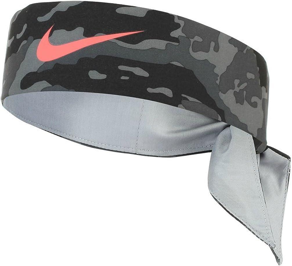 Nike Tie Headbands Mens