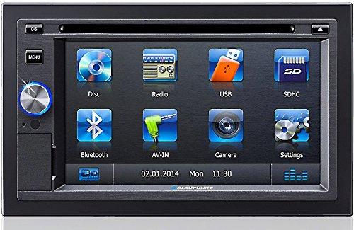 blaupunkt-san-antonio-640-navigation-receiver