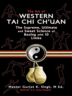 A christmas carol wisehouse classics with original the art of western tai chi chuan the supreme ultimate and sweet science fandeluxe Image collections