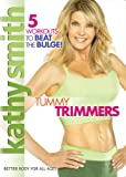 Kathy Smith Tummy Trimmers