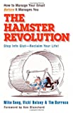 The Hamster Revolution, Mike Song and Vicki Halsey, 1576755738
