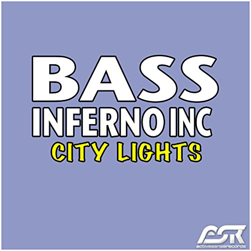 music bass inferno inc - 9