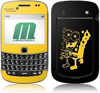 MusicSkins MS-SBSB20317 vinilo para dispositivo móvil Smartphone ...