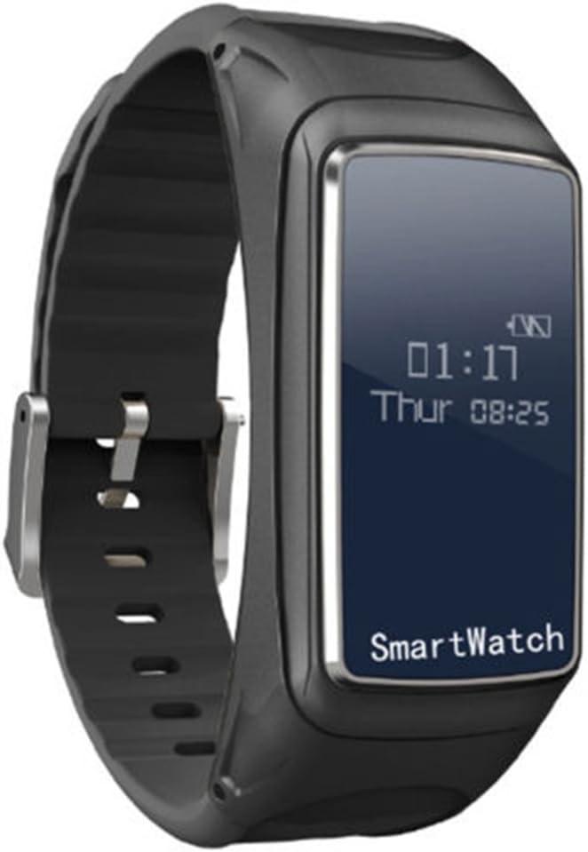 UKCOCO B2 Sports Smart Bracelet: Amazon.es: Electrónica