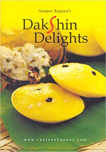 Buy dakshin delights book online at low prices in india dakshin buy dakshin delights book online at low prices in india dakshin delights reviews ratings amazon forumfinder Gallery