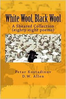 Descargar Torrent De White Wool, Black Wool:: A Sheared Collection Torrent PDF
