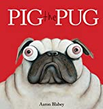 Pig is a greedy and selfish Pug. He has all the bouncy balls, bones, and chew toys a dog could ever want yet he refuses to share with his poor friend, Trevor. Little does he know, however, that being greedy has its consquences. Join Pi...