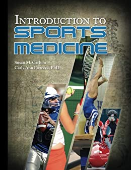 Introduction to Sports Medicine - Kindle edition by Susan ...