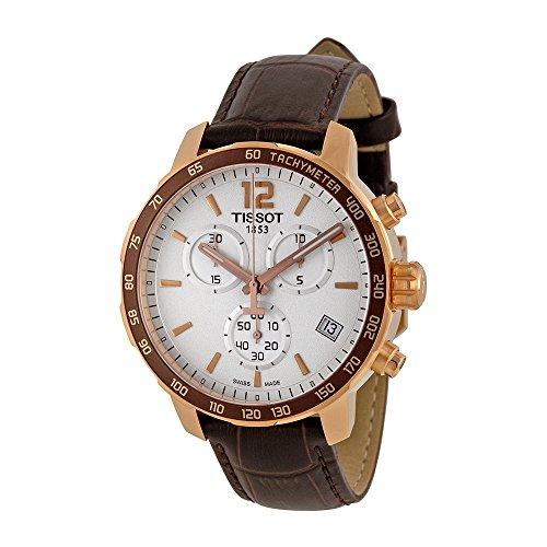 tissot-mens-t0954173603700-analog-display-swiss-quartz-brown-watch