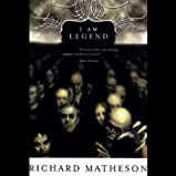 by Richard Matheson (Author), Robertson Dean (Narrator), Inc. Blackstone Audio (Publisher) (1541)  Buy new: $13.96$5.95 193 used & newfrom$5.95