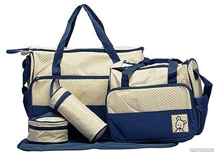 4fe51c260221 Buy Baby Bucket Baby Diaper Nappy Changing Baby Diaper Bag Baby Bag ...