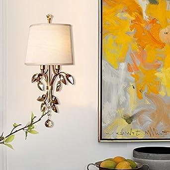 American Country Garden, Französisch Lampen, Wohnzimmer ...