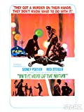 DVD : In the Heat of the Night