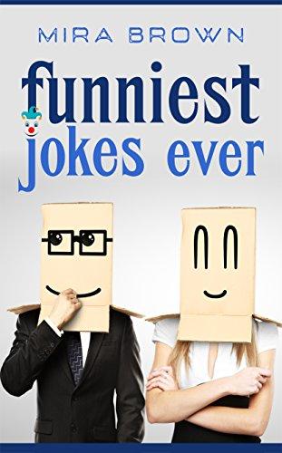 Image of: Cute Jokes Funniest Jokes Ever jokes Best Jokes Joke Books Funny Books The Funny Beaver Jokes Funniest Jokes Ever jokes Best Jokes Joke Books Funny