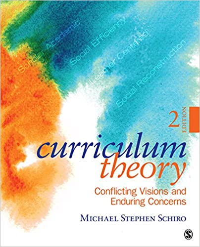 Amazon curriculum theory conflicting visions and enduring curriculum theory conflicting visions and enduring concerns volume 2 2nd edition kindle edition fandeluxe Document