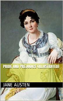 pride and prejudice ebook pdf