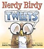 Nerdy Birdy Tweets