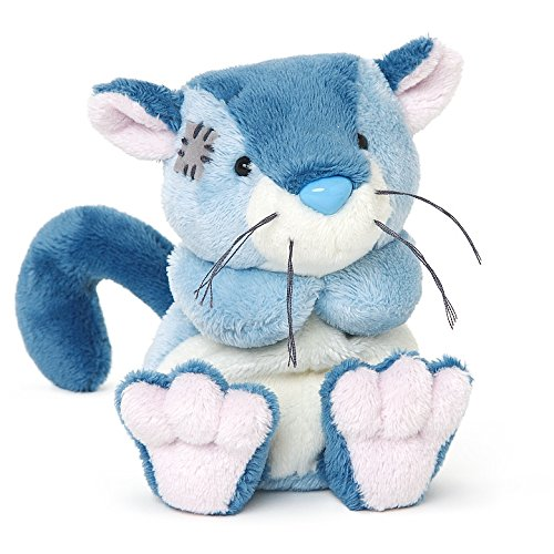 Gerbil Stuffed Animal