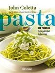 Pasta: - 100 recettes typiquement ita...