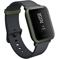 AMAZFIT Activity Watch Beep Color Kokoda Green