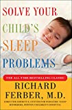 The completely revised and updated edition of the all-time bestselling book on children's sleep problems, with important new insights and solutions from Dr. Richard Ferber, the nation's leading authority on children's sleep problems.Does your...