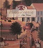Pennsylvania, Our Home, SUSAN K. DONLEY, 1586850954