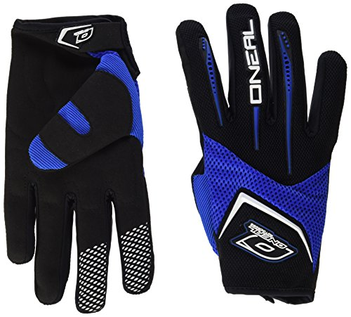 ONeal-Mens-Youth-Element-Gloves-Blue